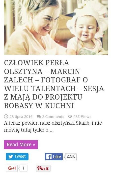 Marcin Zalech 2500 like